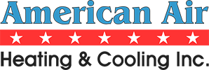 American Air Heating & Cooling Inc.